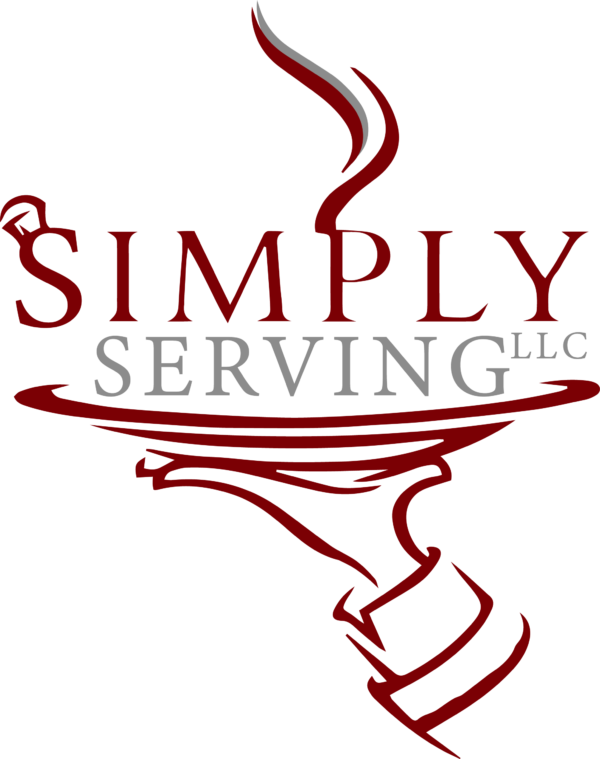 Simply Serving